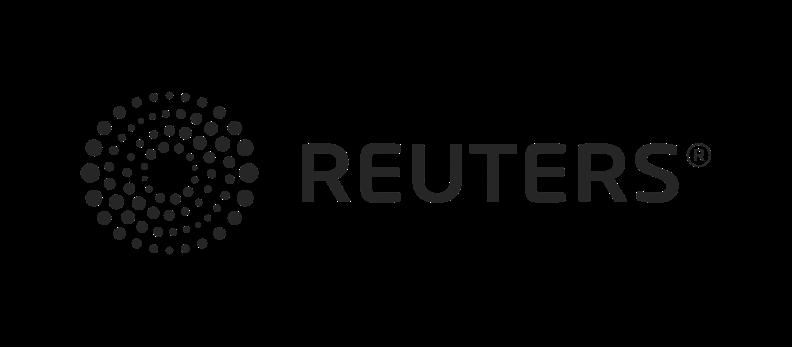 "Reuters Mistake Triggers Israel ""Holocaust"" Libel"